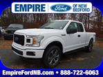 2019 F-150 Super Cab 4x4,  Pickup #F643 - photo 1
