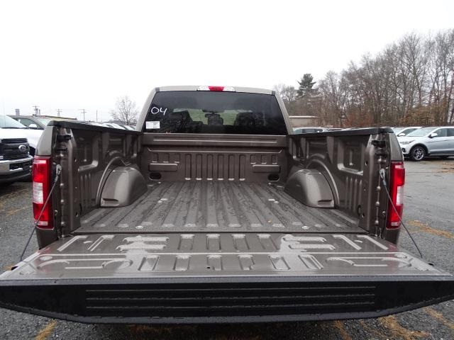 2019 F-150 Super Cab 4x4,  Pickup #F652 - photo 1