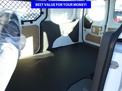 2019 Transit Connect 4x2,  Empty Cargo Van #F658 - photo 4
