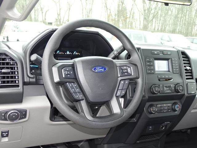 2019 F-150 Super Cab 4x4,  Pickup #F662 - photo 4