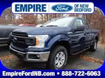 2019 F-150 Super Cab 4x4, Pickup #F663 - photo 1