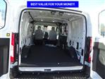 2019 Transit 250 Low Roof 4x2,  Empty Cargo Van #F674 - photo 1