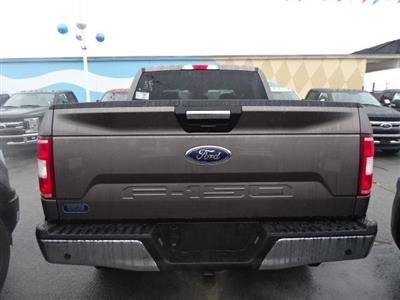 2019 F-150 SuperCrew Cab 4x4,  Pickup #F679 - photo 2