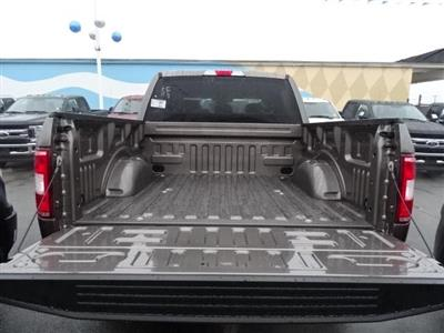 2019 F-150 SuperCrew Cab 4x4,  Pickup #F679 - photo 3