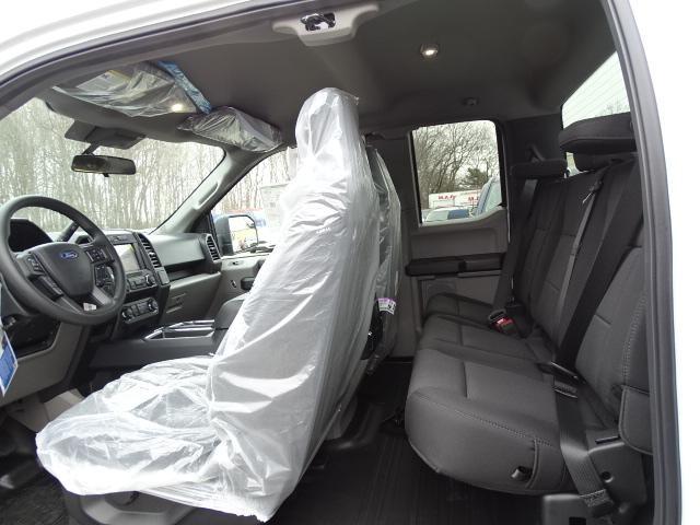 2019 F-150 Super Cab 4x4,  Pickup #F685 - photo 2