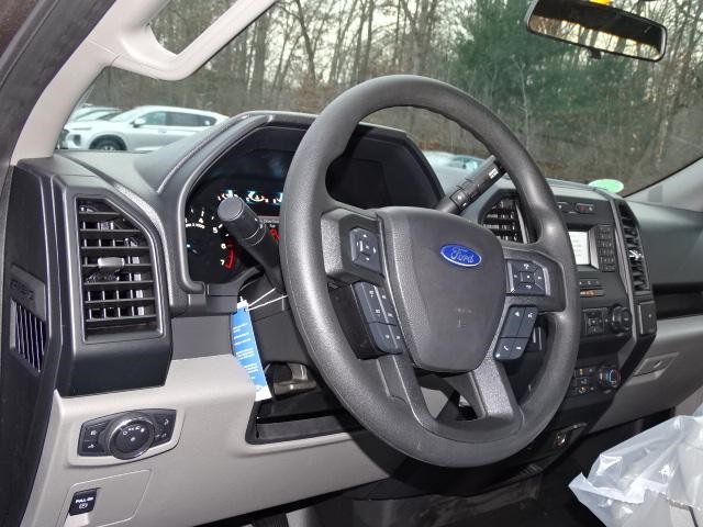 2019 F-150 Super Cab 4x4,  Pickup #F705 - photo 5