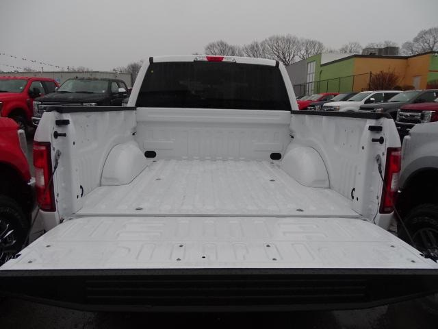 2019 F-150 SuperCrew Cab 4x4,  Pickup #F712 - photo 3
