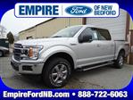 2019 F-150 SuperCrew Cab 4x4,  Pickup #F724 - photo 1