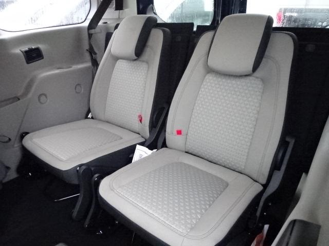 2019 Transit Connect 4x2,  Passenger Wagon #F737 - photo 5