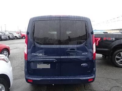 2019 Transit Connect 4x2,  Passenger Wagon #F737 - photo 2