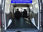 2019 Transit Connect 4x2,  Empty Cargo Van #F739 - photo 2