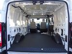 2019 Transit 250 Low Roof 4x2,  Empty Cargo Van #F740 - photo 1