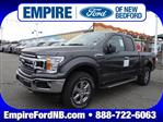 2019 F-150 Super Cab 4x4,  Pickup #F784 - photo 1