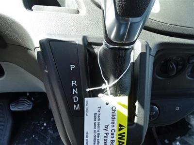 2018 Transit 350 HD DRW 4x2,  Unicell Aerocell Transit Cutaway Van #F799 - photo 7