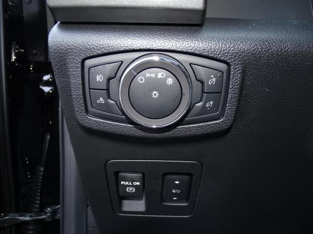 2019 F-150 SuperCrew Cab 4x4,  Pickup #F801 - photo 12