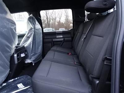 2019 F-150 SuperCrew Cab 4x4,  Pickup #F801 - photo 5