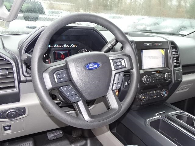 2019 F-150 Super Cab 4x4,  Pickup #F805 - photo 6