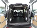2019 Transit Connect 4x2,  Empty Cargo Van #F827 - photo 1