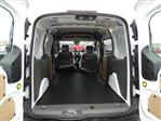 2019 Transit Connect 4x2,  Empty Cargo Van #F829 - photo 1