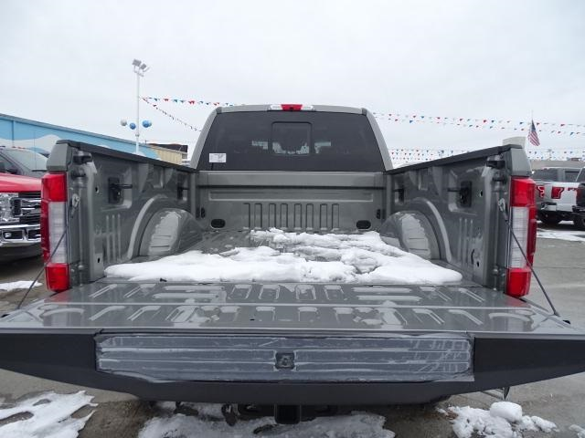 2019 F-350 Crew Cab 4x4,  Pickup #F846 - photo 3
