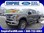 2019 F-350 Crew Cab 4x4,  Pickup #F846 - photo 1