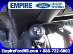 2019 F-550 Regular Cab DRW 4x4,  Switch N Go Drop Box Hooklift Body #F867 - photo 12