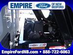 2019 F-550 Regular Cab DRW 4x4,  Switch N Go Drop Box Hooklift Body #F867 - photo 4