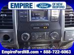 2019 F-550 Regular Cab DRW 4x4,  Switch N Go Drop Box Hooklift Body #F867 - photo 7