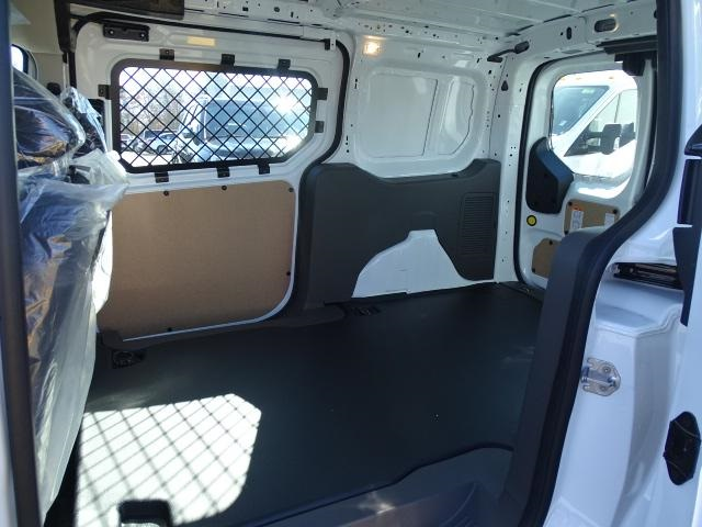 2019 Transit Connect 4x2,  Empty Cargo Van #F872 - photo 4
