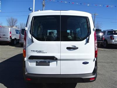 2019 Transit Connect 4x2,  Empty Cargo Van #F872 - photo 3