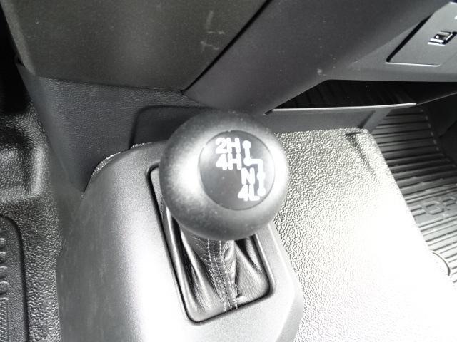 2019 Ford F-550 Regular Cab DRW 4x4, Rugby Landscape Dump #F906 - photo 11