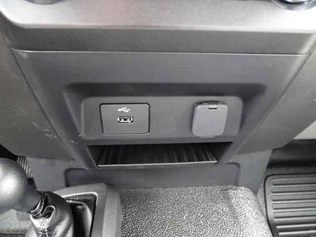 2019 Ford F-550 Regular Cab DRW 4x4, Rugby Landscape Dump #F906 - photo 12