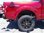 2019 F-150 SuperCrew Cab 4x4,  Pickup #F928 - photo 10