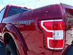 2019 F-150 SuperCrew Cab 4x4,  Pickup #F928 - photo 4