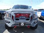 2019 F-150 SuperCrew Cab 4x4, Pickup #F930 - photo 10