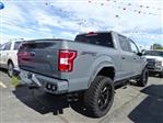 2019 F-150 SuperCrew Cab 4x4, Pickup #F930 - photo 2