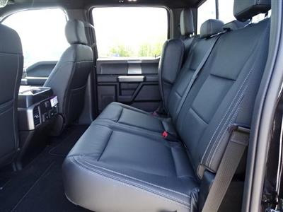2019 F-150 SuperCrew Cab 4x4,  Pickup #F932 - photo 21