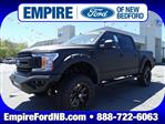 2019 F-150 SuperCrew Cab 4x4,  Pickup #F932 - photo 1