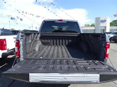 2019 F-150 SuperCrew Cab 4x4,  Pickup #F933 - photo 6