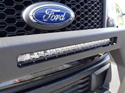 2019 F-150 SuperCrew Cab 4x4, Pickup #F942 - photo 14