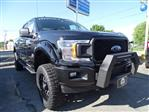 2019 F-150 SuperCrew Cab 4x4,  Pickup #F942 - photo 1