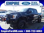 2019 F-150 SuperCrew Cab 4x4, Pickup #F942 - photo 3