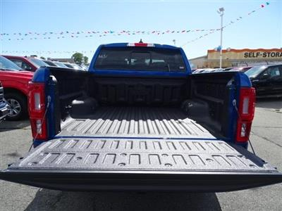 2019 Ranger SuperCrew Cab 4x4, Pickup #F953 - photo 3