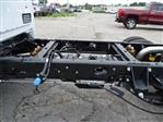 2019 Ford F-550 Regular Cab DRW 4x4, Cab Chassis #F957 - photo 4