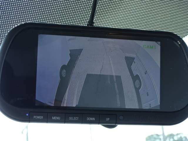 2019 Transit 350 4x2,  Rockport Cargoport Cutaway Van #F968 - photo 10