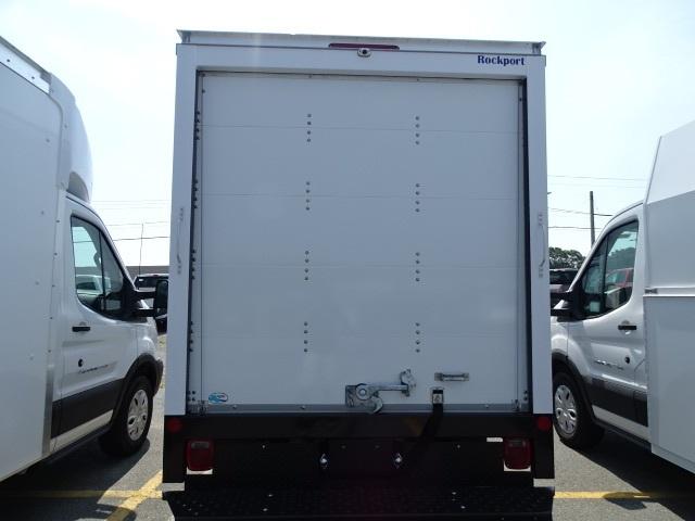 2019 Transit 350 4x2, Rockport Cutaway Van #F968 - photo 1