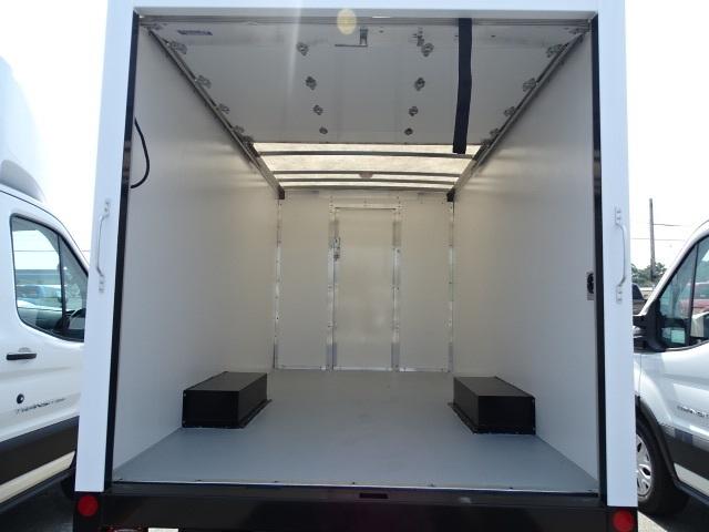 2019 Transit 350 4x2,  Rockport Cargoport Cutaway Van #F968 - photo 3