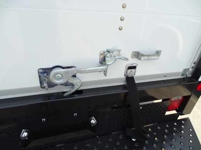 2019 Transit 350 4x2,  Rockport Cargoport Cutaway Van #F968 - photo 4