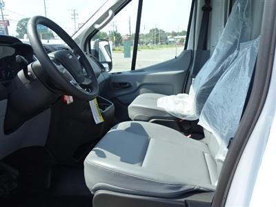 2019 Transit 350 4x2,  Rockport Cargoport Cutaway Van #F968 - photo 7