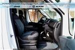 2018 ProMaster 2500 High Roof FWD,  Sortimo Shelf Staxx Upfitted Cargo Van #C15545 - photo 13